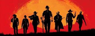 Red Dead Redemption 2: Western-Spiel kommt vermutlich für PC
