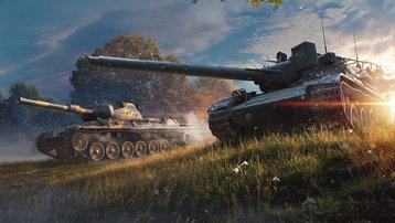 <span>World of Tanks:</span> 8 Easter Eggs, die ihr bestimmt noch nicht kanntet