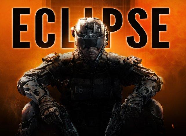 DLC Nummer 2: Mit Eclipse werden zehn weitere Trophäen und Erfolge hinzugefügt.