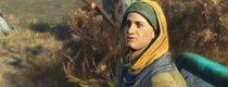 Fallout 4: Verstorbener Spieler taucht als Charakter im Spiel auf