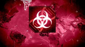 Seuchen-Simulation aus chinesischem Appstore entfernt