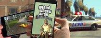 Die 5 besten GTA-Spiele für euer Smartphone