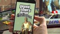 <span></span> Die 5 besten GTA-Spiele für euer Smartphone