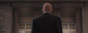 Hitman: Entwickler verschenkt Paris-Episode zu Weihnachten