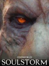 Oddworld - Soulstorm