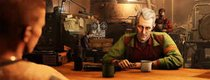 Wolfenstein 2 - The New Colossus: Warum der Entwickler auf einen Multiplayer-Modus verzichtet