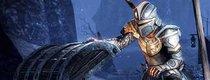 The Elder Scrolls Online: Holt euch einen Key und spielt kostenlos