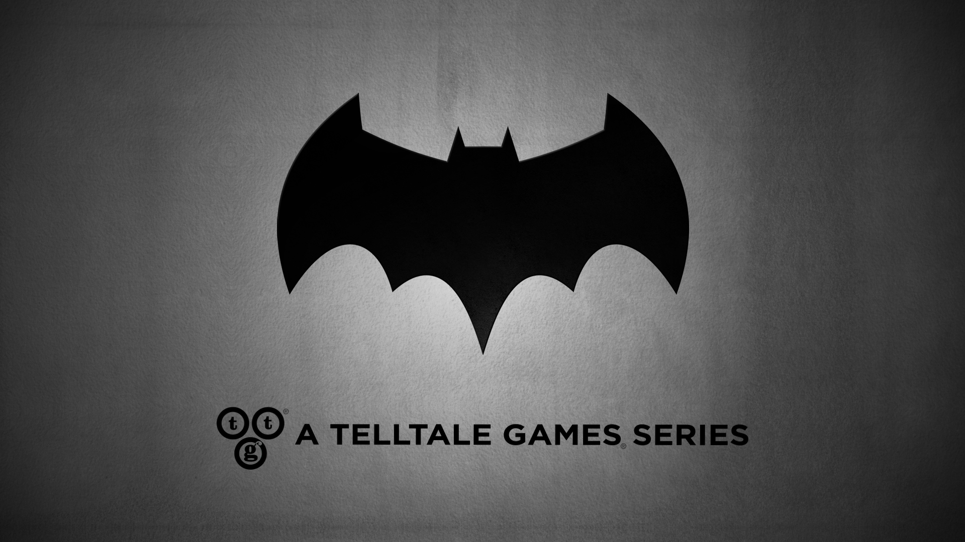 Batman - A Telltale Game Series