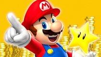 So reich sind Videospielcharaktere