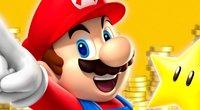 <span>Studie deckt auf:</span> So reich sind Videospielcharaktere