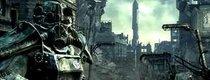 Fallout 3: Unzensierte Version wird vom Index gelöscht