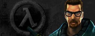 Half-Life: 19 Jahre nach Release neuer Patch veröffentlicht