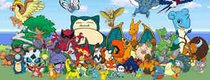 2016 wird das Jahr der Pokémon - was hat Nintendo vor?