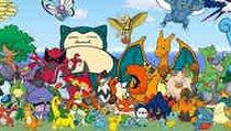 <span></span> 2016 wird das Jahr der Pokémon - was hat Nintendo vor?