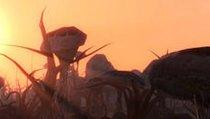 <span></span> Morrowind: Mod-Projekt Tamriel Rebuilt nach 15 Jahren immer noch am Leben
