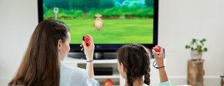 Pokémon - Let's Go Pikachu und Evoli: Um online zu zocken müsst ihr zahlen
