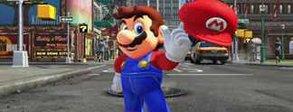 Super Mario Odyssey Monde: Alle Fundorte mit Karten und Tipps