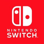 Nintendo Switch Online: Kosten, Start und Spiele