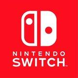 Speicher erweitern: Wichtige Infos und Empfehlungen für Nintendo Switch