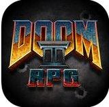 Doom 2 RPG