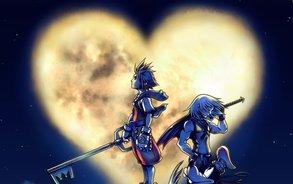 Ist Kingdom Hearts 2 ein schlechtes Vorbild für Teil 3?