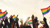 <span>Queer Gaming:</span> Was das ist und wieso das wichtig ist
