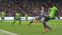 Das sind die wichtigsten Veränderungen in FIFA 19