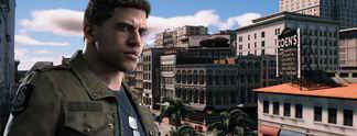 Mafia 3: Preis nach nur drei Wochen auf dem Markt fast halbiert