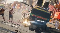Official E3 Announce Trailer