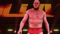 """<span></span> WWE 2K18: Spieler regen sich über technische Probleme der """"Nintendo Switch""""-Version auf"""