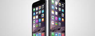 iPhone: Alte Geräte werden absichtlich langsamer