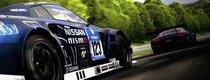 Gran Turismo 7: Entwickler sucht Verstärkung und Hinweise auf kommende Spiel-Elemente