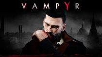Endlich mal kein müder Vampir-Einheitsbrei