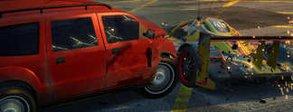 Burnout Paradise: Remaster für Xbox One und PS4?
