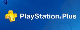 PlayStation Plus: Das sind die Gratis-Spiele im Januar 2017