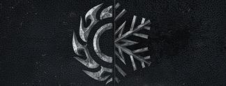 The Elder Scrolls 5 - Skyrim: Überlebensmodus mit Start des Creation Clubs jetzt eine Woche lang gratis