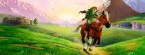 Zelda - Ocarina of Time: Die beindruckendsten Speedruns mit Link