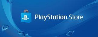 PSN Sale: Große Auswahl für Blockbuster- und Retrofans