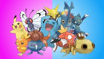 3 beliebte Pokémon-Spiele zum Knallerpreis bei MediaMarkt