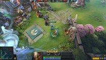 Modernes Matchmaking ruiniert Online-Spiele