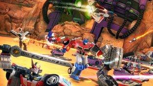 Spieler gibt 220.000 Dollar in Transformers-Spiel aus