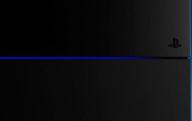 Eure PS4 startet nicht und es erscheint das Blue Light of Death? Dann helfen euch vielleicht unsere Lösungshilfen.