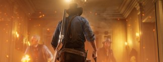 Specials: Die wichtigsten Tipps und Tricks für euer Western-Abenteuer