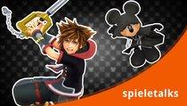 Kingdom Hearts 3 - Wie verwirrend darf eine Story eigentlich werden?