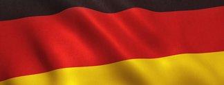 Bilderstrecken: Spiele mit Schauplätzen in Deutschland