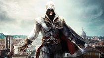 <span>Assassin's Creed:</span> Fans wollen den unnötigsten Inhalt loswerden