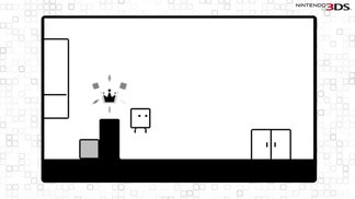 Boxboy - Trailer