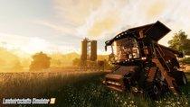Beliebtes Farming-Game erscheint im November