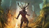 Assassin's Creed: Valhalla: Zorn der Druiden - Komplettlösung
