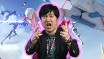Über Casual-Gaming, kreative Freiheit und das Besondere an japanischen Spielern